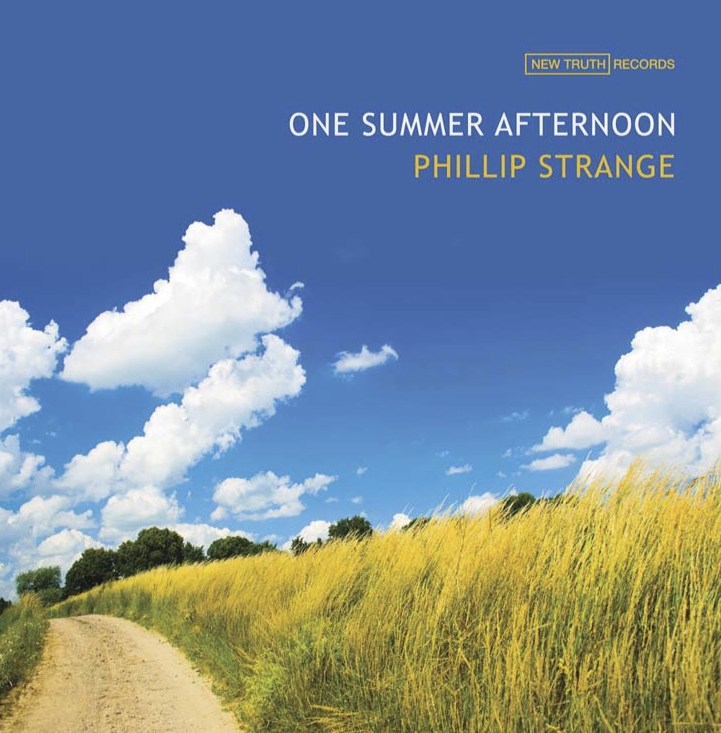 one_summer_front